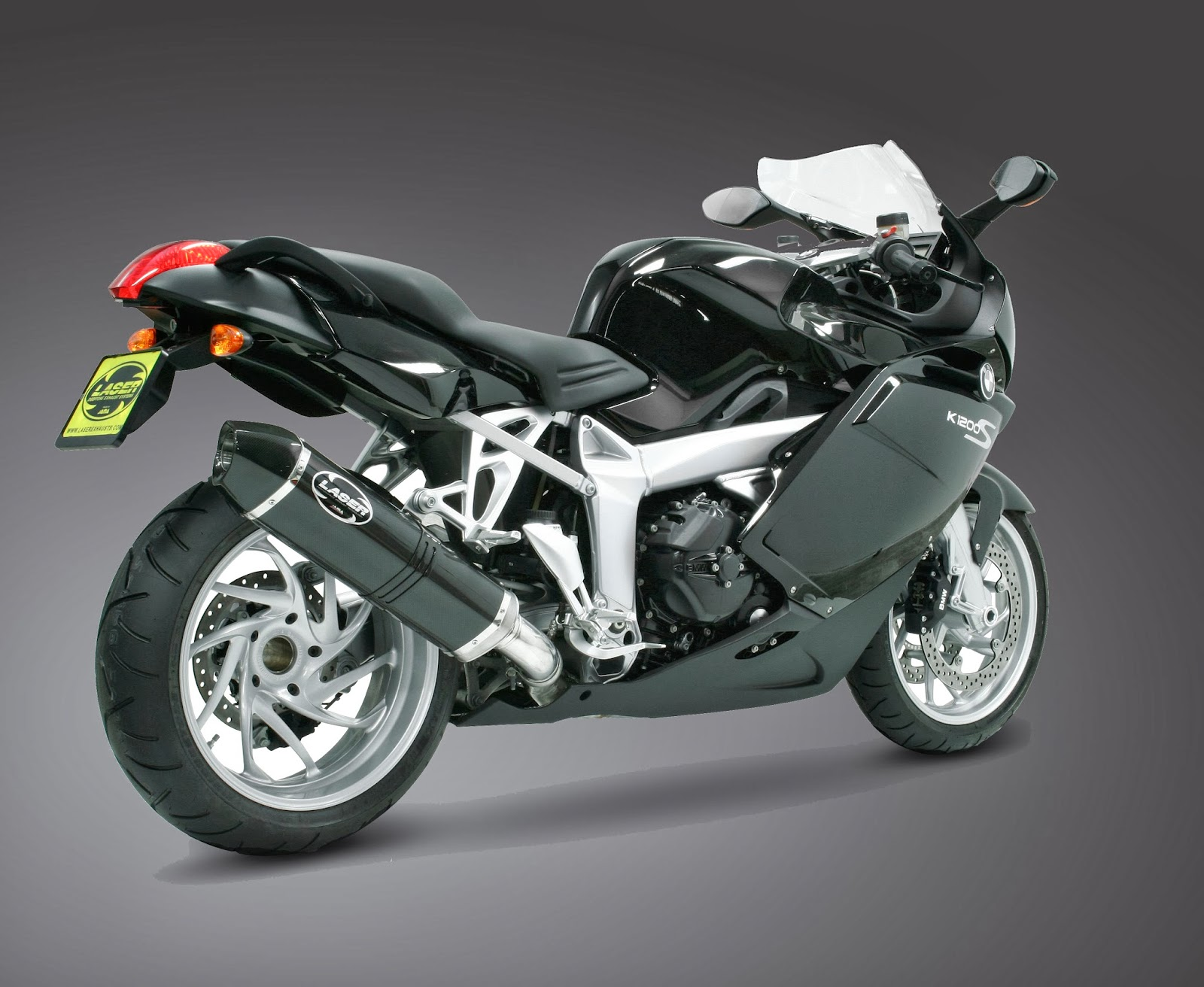 World's Fastest BMW Motorcycle Is the S1000RR - autoevolution |Fastest Bmw Bike