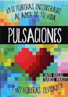 http://elcuadernodemaryc.blogspot.com.es/2016/07/resena-pulsaciones-javier-ruescas-y.html
