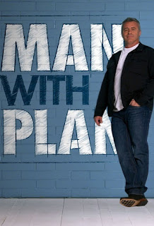 Man with a Plan Temporada 4