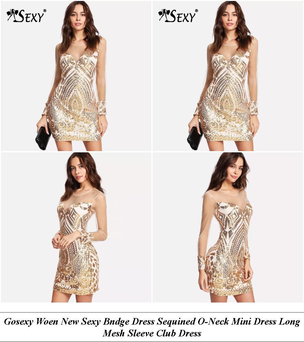 Maxi Dresses For Women - Off Sale - Velvet Dress - Cheap Cute Clothes