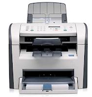 HP LaserJet 3050 Printer Driver Support