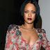 Rihanna Had To Cancel Grammy Performance - See Why