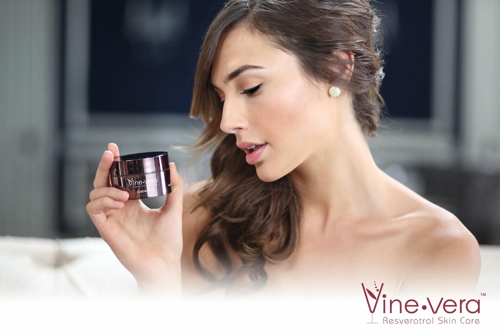 Makeup University Inc: Beauty secrets from the new Wonder ...
