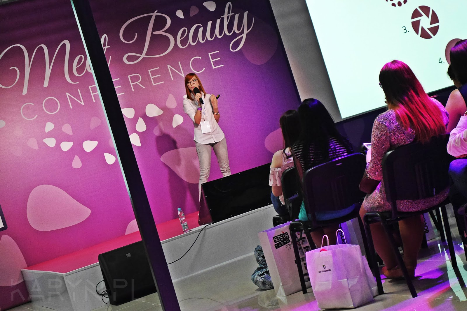 konferencja_meetbeauty_2017_beauty_days_karyn_blog_ptakexpo_22051717