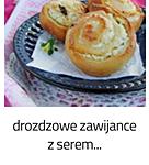 https://www.mniam-mniam.com.pl/2013/08/drozdzowe-zawijance-z-serem.html