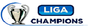 LeagueChampions