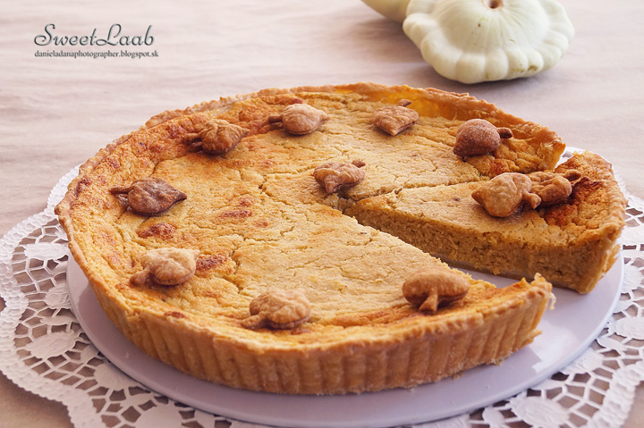Squash Pie | Squash Recipes For Homesteaders | Must-Try Dishes This Season