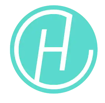 Haraka loan app changed logo appearance
