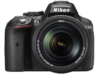 best dslr cameras in the world