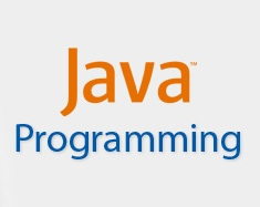swapping program in java