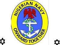 Nigerian Navy DSSC Course 25 Recruitment/Sports/PT Instructors