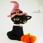 http://www.tarturumies.com/2016/10/21/amigurumi-patron-gatita-misha-halloween/