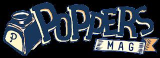http://poppers-mag.fr/noel-godin-cremez-vous-les-uns-les-autres/