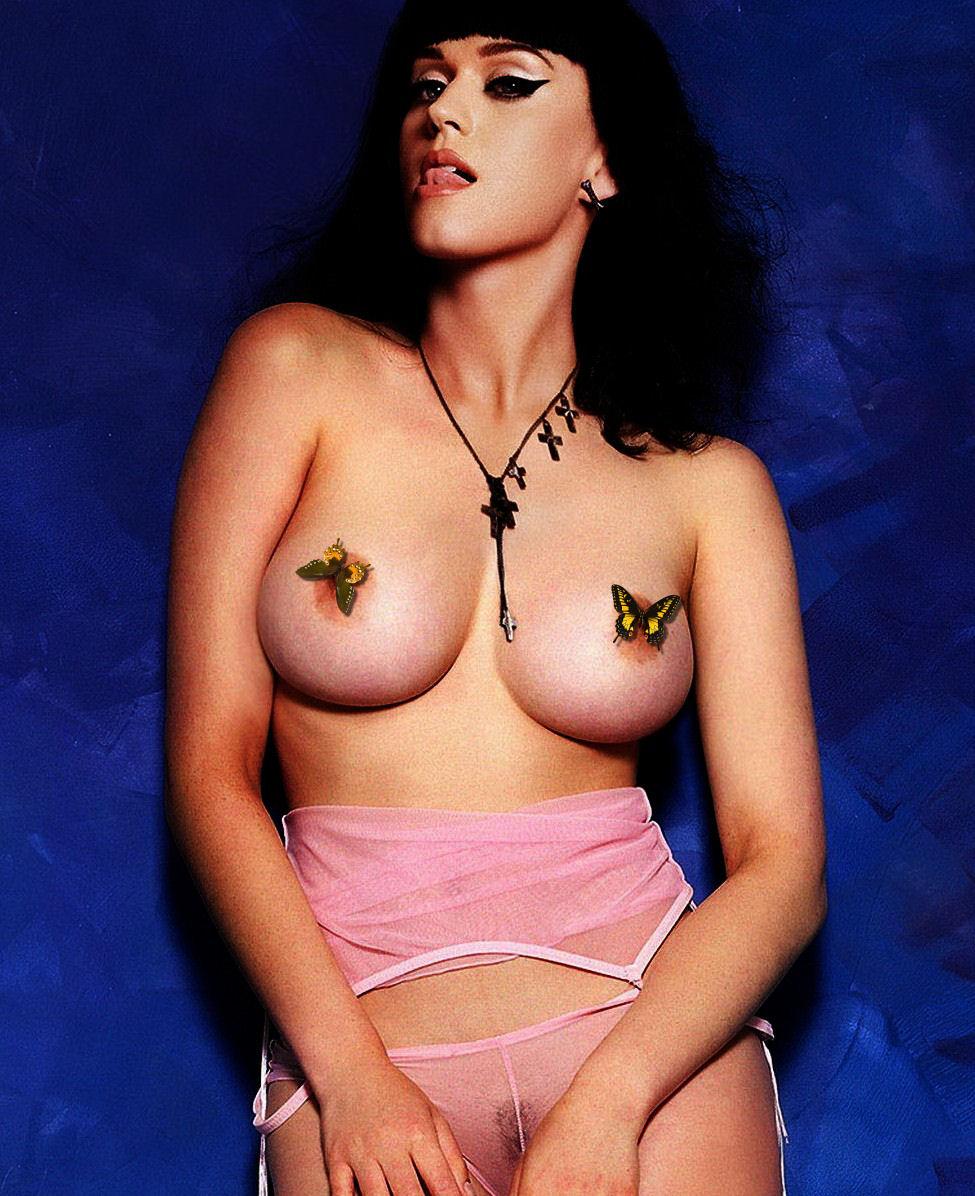 Orlando Bloom Nude Paparazzi Pics With Katy Perry