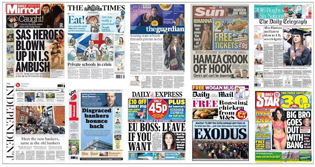 front pages 06-02-16