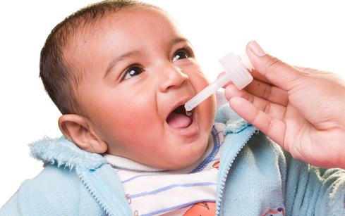 Pengertian Imunisasi Menurut Para Ahli