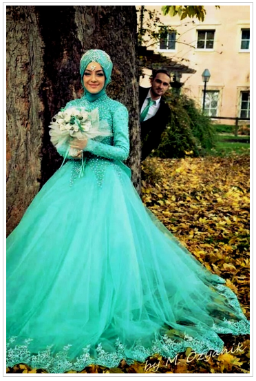 Contoh Foto Baju Muslim Modern Terbaru 2019 Contoh Model