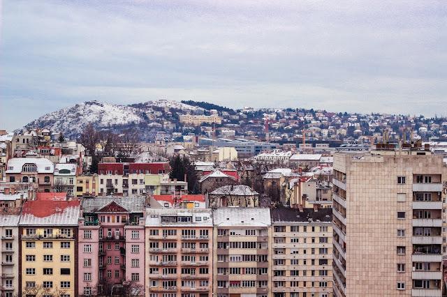 budapest-castle-view-snow