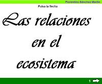 http://cplosangeles.juntaextremadura.net/web/edilim/tercer_ciclo/cmedio/los_ecosistemas/las_relaciones_del_ecosistema/las_relaciones_del_ecosistema.html