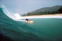 Jeff divine fotografo jeffdivinesurf 40