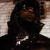 #NewMusic - Skepta - Ghost Ride (ft. A$AP Rocky & A$AP Nast)