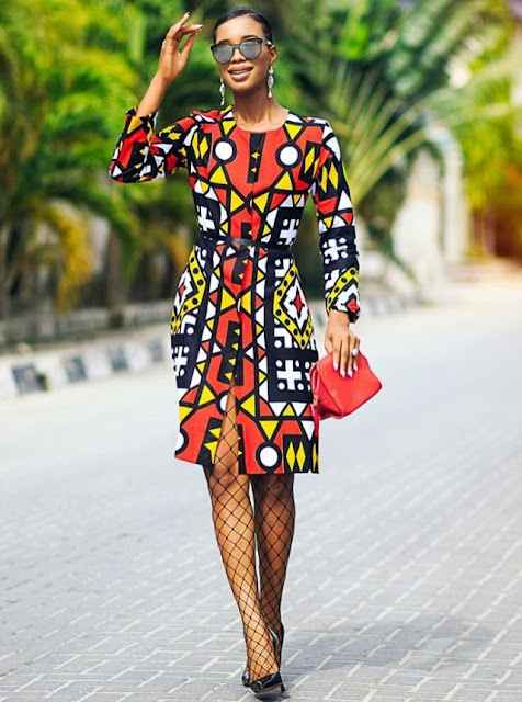 ankara blouse styles,hausa ankara styles 2018,beautiful ankara designs,ankara skirt,stylish ankara dresses,kente styles,ankara styles pictures,ankara styles gown,ankara styles skirt and blouse,modern ankara styles,latest ankara styles 2018,latest ankara styles 2018 for ladies,trendy ankara styles 2018,ankara street styles,ankara styles skirt,ankara blouse and wrapper styles,ankara blouses on jeans,ankara skirt and blouse style for wedding,latest ankara skirt and blouse styles 2017,ankara skirt and blouse 2017,native skirt and blouse styles,ankara skirt and blouse 2015,latest ankara skirt and blouse 2018,gorgeous ankara styles,latest hausa ankara styles 2018,hausa atamfa styles 2018,hausa female sewing styles,hausa clothing styles,female hausa attire,hausa fashion magazine,hausa fashion dress,hausa fashion designers,ankara styles pictures 2017,nigerian ankara styles catalogue,ankara short gown styles,ankara gown pictures,ankara long gown pictures,pictures of simple ankara styles,ankara gown styles in nigeria,latest ankara long gown styles,ankara skirts for sale,ankara skirt plus size,ankara skirt pattern,ankara skirts 2016,latest ankara skirts and blouses,ankara flared skirts,ankara pencil skirts,ankara skirt styles,ready to wear ankara dresses,ankara dresses styles,ankara dresses for sale,what is ankara clothing,trendy ankara styles,unique ankara styles,pictures of nigerian ankara styles,trendy styles made with ankara,ankara maxi dresses and skirts,ankara maxi gown,latest ankara maxi dresses,chiffon kitenge dress,african print maxi dress new look,ankara gowns for wedding,ankara fashion styles pictures,latest ankara styles 2017,stylish ankara dresses 2017,stylish ankara tops,ankara corporate styles,ankara with stones,ankara clothing for sale,ankara clothing website,unique ankara dresses,ankara fashion,ankara dresses for sale uk,ankara styles,african dresses for sale online,modern african dresses for sale,ankara clothing uk,nigerian ankara dresses,ankara short pencil gown,ankara pencil gown styles,ankara short straight gowns,ankara prom dresses 2018,ankara dresses pinterest,ankara fabric dresses,ankara dresses 2016,ankara short dresses,ankara long dresses,chic ankara styles,hot ankara styles,ovation ankara styles,ankara styles 2017 for ladies,latest ankara designs,latest ankara styles galleries,short ankara dresses,latest ankara styles for wedding,ankara designs 2016,ankara dresses 2017,sexy ankara styles,ankara fashion for sale,ready made ankara dresses for sale,ankara dresses online,african ankara dresses,ankara dresses for sale online,ankara dresses,ankara style summer outfits,ankara outfits,ankara formal dresses,nigerian ankara prom dresses,ankara prom dresses for sale,ankara prom dress styles,buy formal african dresses,trendy ankara fashion styles,ankara styles 2018 for ladies