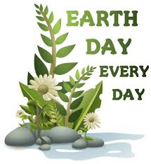 happy earth day images