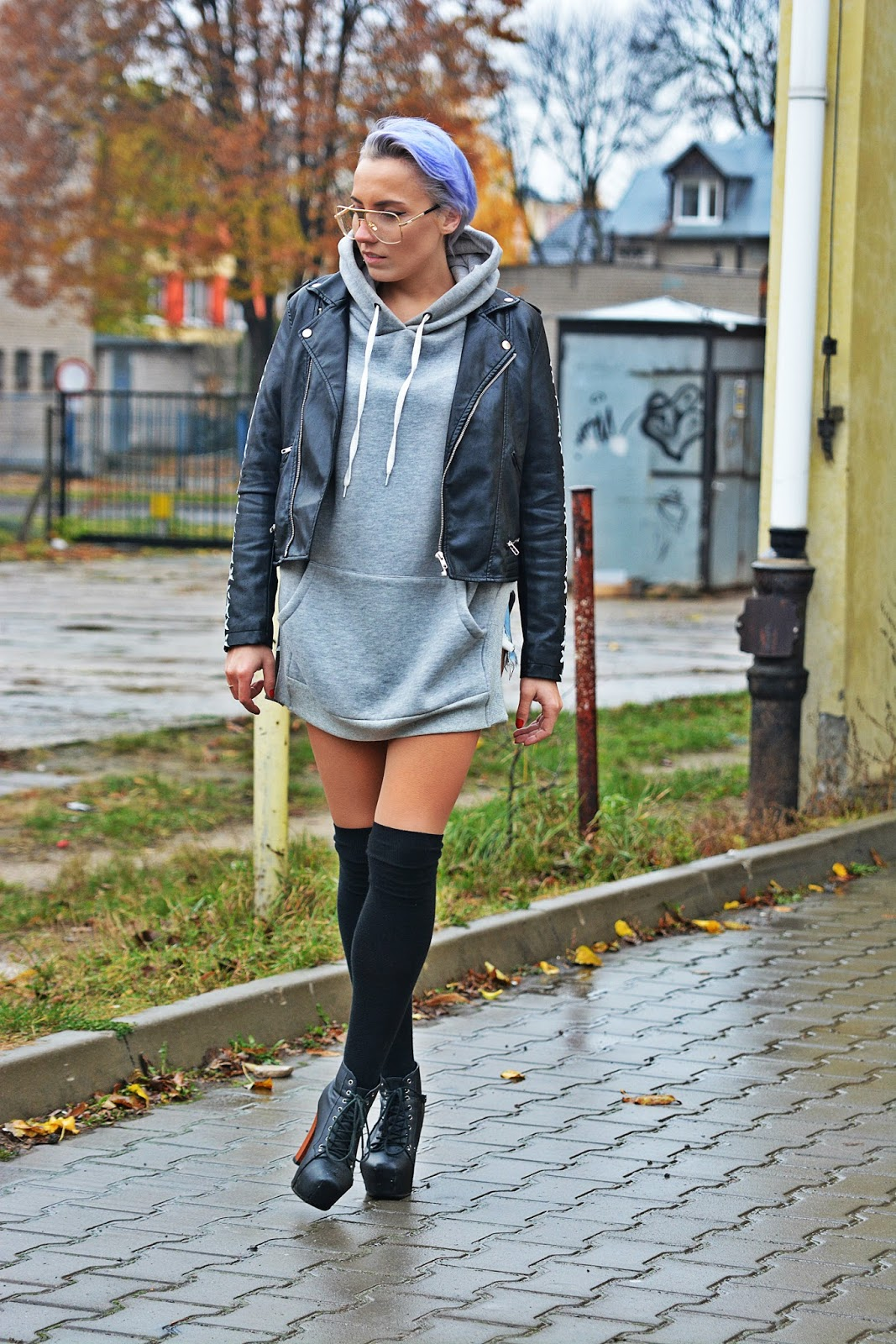 long_gray_blouse_szara_bluza_zakolanowki_karyn4
