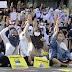 Biểu tình ở Hồng Kông đã 'truyền lửa' cho giới trẻ Thái Lan như thế nào?