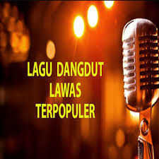 Lagu Mp3 Dangdut Lawas