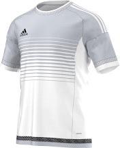 45dfce7632f9 Adidas 2015-16 Teamwear Kit Templates - Footy Headlines