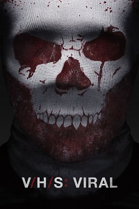 Watch V/H/S: Viral Online Free in HD