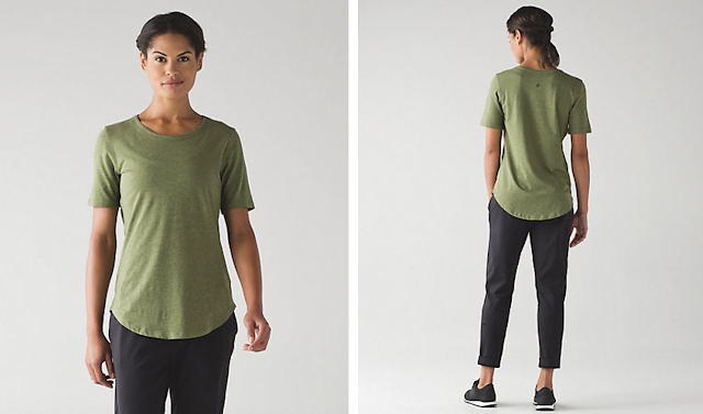 https://shop.lululemon.com/p/tops-short-sleeve/Love-Tee-SS-Crew/_/prod8260548?rcnt=10&N=1z13ziiZ7z5&cnt=85&color=LW3ADQS_026543