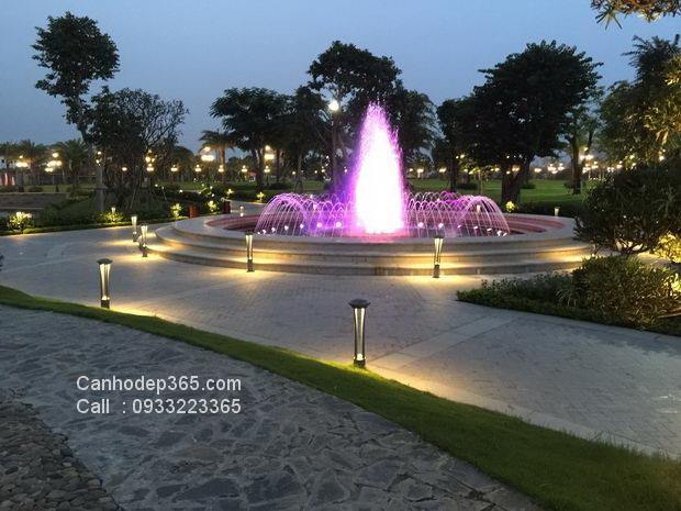 cho-thue-can-ho-vinhomes-central-park-via-he-mau-tim-hong