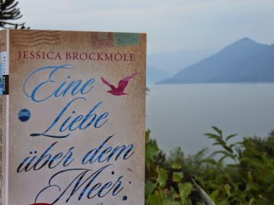 eine-liebe-über-dem-meer-roman-briefe