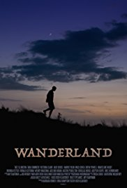 Watch Wanderland Online Free 2018 Putlocker