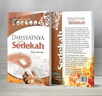 https://ashakimppa.blogspot.com/2013/07/download-ebook-dahsyatnya-terapi-sedekah.html
