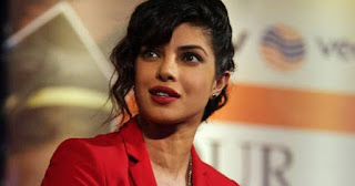 priyanka-spend-time-with-robert-de-nero