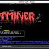 GitMiner v2.0 - Tool For Advanced Mining For Content On Github