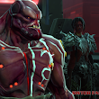 SWTOR Face Star Wars the Old Republic related news: The Many Looks of Khem Val