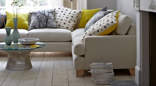 Design Sectional Sofa Online : sectional sofas online - Sectionals, Sofas & Couches