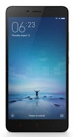 Harga Xiaomi Redmi Note 2 Prime baru, Harga Xiaomi Redmi Note 2 Prime bekas