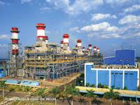 PT Indonesia Power - Recruitment For Fresh Graduate Regular Program Indonesia Power PLN Group May 2016