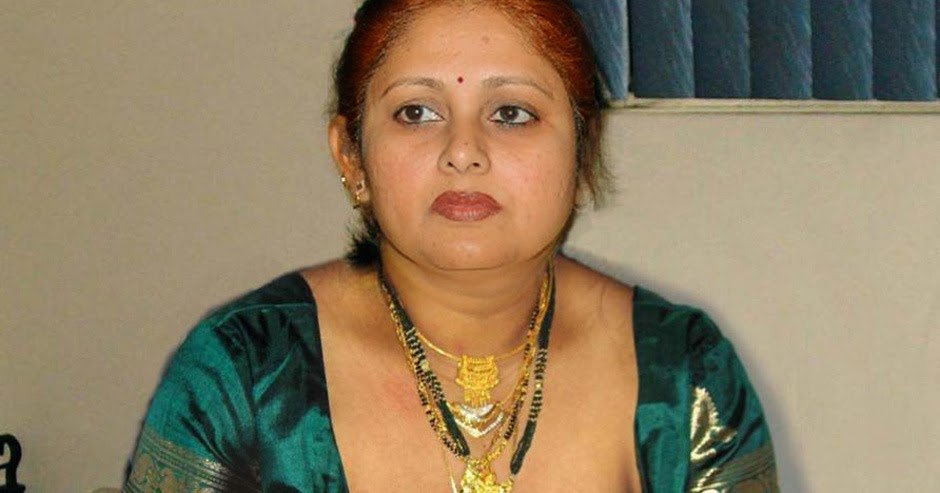 Nude Jayasuda 50