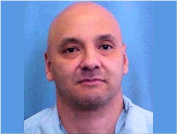 Sentencian un sirio que asesinó de 300 puñaladas ex esposa hispana en Queens