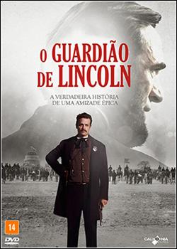 Baixar O Guardião de Lincoln Dublado Grátis