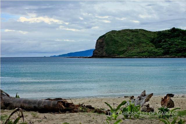 ilocos norte beach