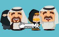تحميل شخصيات عربية png