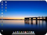 أفضل نصائح لتسريع أجهزة MAC البطيئة