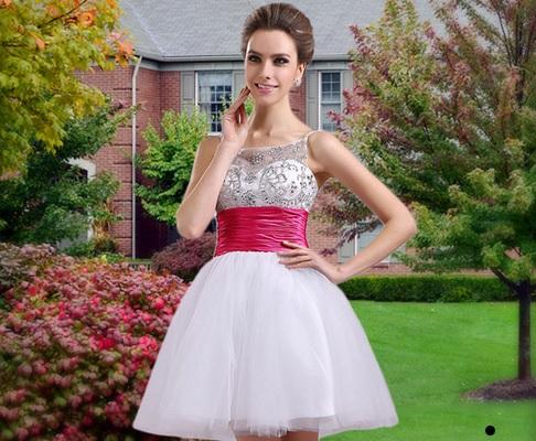 ba3eda28a72e Online Shopping For Homecoming Dress At Homecomingirl.com | Diva Likes